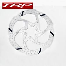 Ротор TRP 160-29