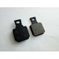 Колодки для Magura MT7 semi-metall
