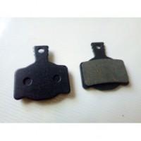 Колодки для Magura MT semi-metall