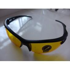 Окуляри жовтий фильтр