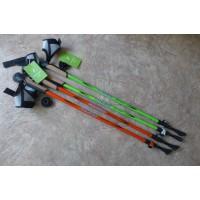 Трекинговые палки FLYINBIRD Carbon
