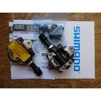 Педалі Shimano PD-M540